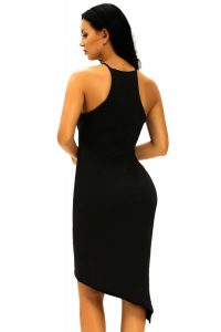 inasari-oblique-hem-spaghetti-strap-bodycon-dress-s2ca022-2-4