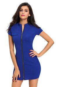 inasari-royal-blue-funky-zip-or-not-dress-s2ca011-4-2