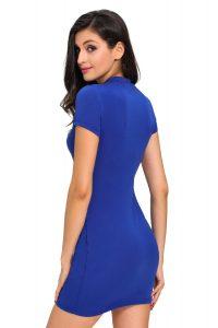 inasari-royal-blue-funky-zip-or-not-dress-s2ca011-4-3