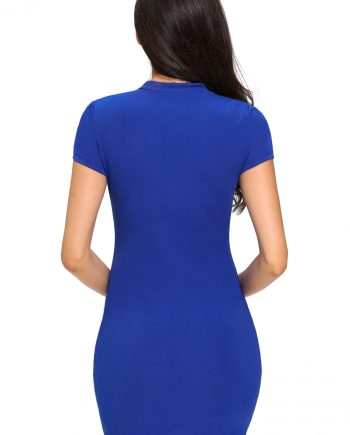 inasari-royal-blue-funky-zip-or-not-dress-s2ca011-4-4