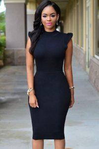 inasari-ruffle-sleeves-body-conscious-midi-dress-s2ca020-2