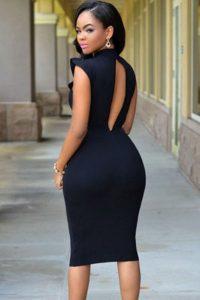 inasari-ruffle-sleeves-body-conscious-midi-dress-s2ca020-3