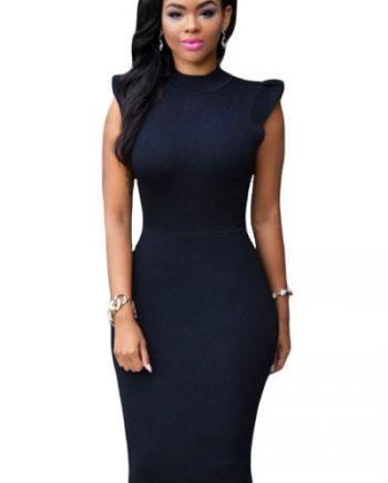 inasari-ruffle-sleeves-body-conscious-midi-dress-s2ca020-4