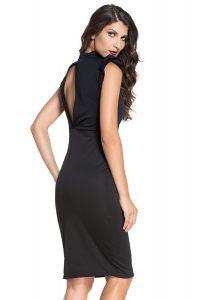 inasari-ruffle-sleeves-body-conscious-midi-dress-s2ca020-5