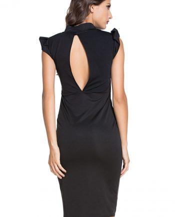 inasari-ruffle-sleeves-body-conscious-midi-dress-s2ca020-6