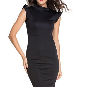 inasari-ruffle-sleeves-body-conscious-midi-dress-s2ca020-7