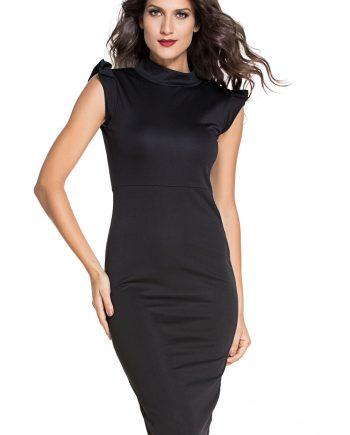 inasari-ruffle-sleeves-body-conscious-midi-dress-s2ca020-7