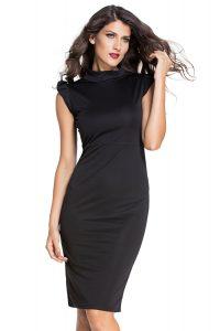inasari-ruffle-sleeves-body-conscious-midi-dress-s2ca020-8