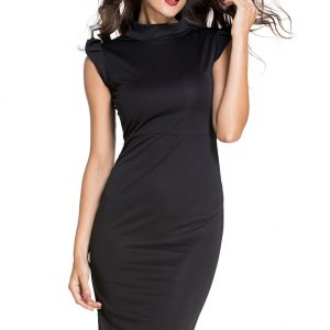 inasari-ruffle-sleeves-body-conscious-midi-dress-s2ca020-8