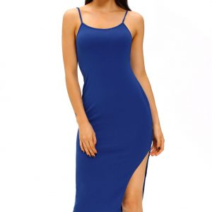 inasari-side-slit-midi-dress-s2ca021-5-1