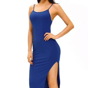 inasari-side-slit-midi-dress-s2ca021-5-2