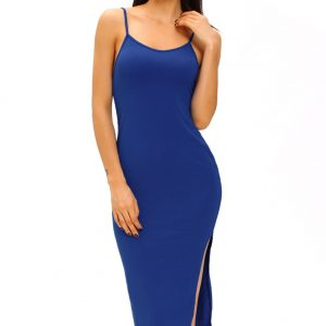 inasari-side-slit-midi-dress-s2ca021-5-3