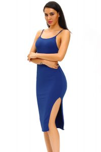 inasari-side-slit-midi-dress-s2ca021-5-4