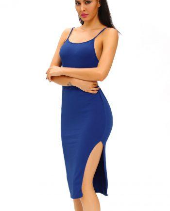 inasari-side-slit-midi-dress-s2ca021-5-4