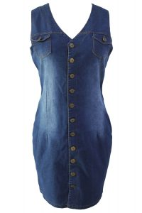 inasari-sleeveless-button-down-denim-dress-s2ca010-5-5
