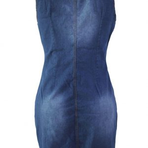 inasari-sleeveless-button-down-denim-dress-s2ca010-5-6