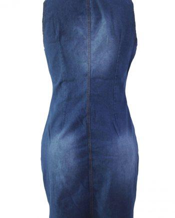 inasari-sleeveless-button-down-denim-dress-s2ca010-5-6