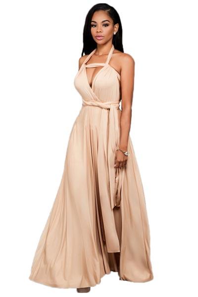 632cf2ad52f inasari-soledad-rhodo-multi-way-maxi-dress-ina006-