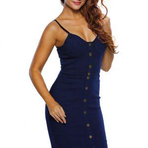 inasari-spaghetti-strap-button-down-denim-dress-s2ca027-5-3