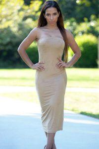 inasari-strapless-midi-dress-s2ca014-2-1
