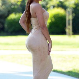 inasari-strapless-midi-dress-s2ca014-2-2