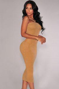 inasari-strapless-midi-dress-s2ca014-2