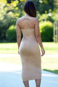 inasari-strapless-midi-dress-s2ca014-2-3