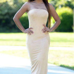 inasari-strapless-midi-dress-s2ca014-4-1