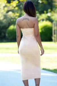 inasari-strapless-midi-dress-s2ca014-4-3