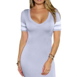 inasari-stripes-sleeves-slim-fit-dress-s2ca012-11-1