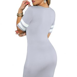 inasari-stripes-sleeves-slim-fit-dress-s2ca012-11-2