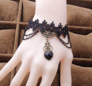 inasari-jewelry-bracelet-ina001b-kr-a