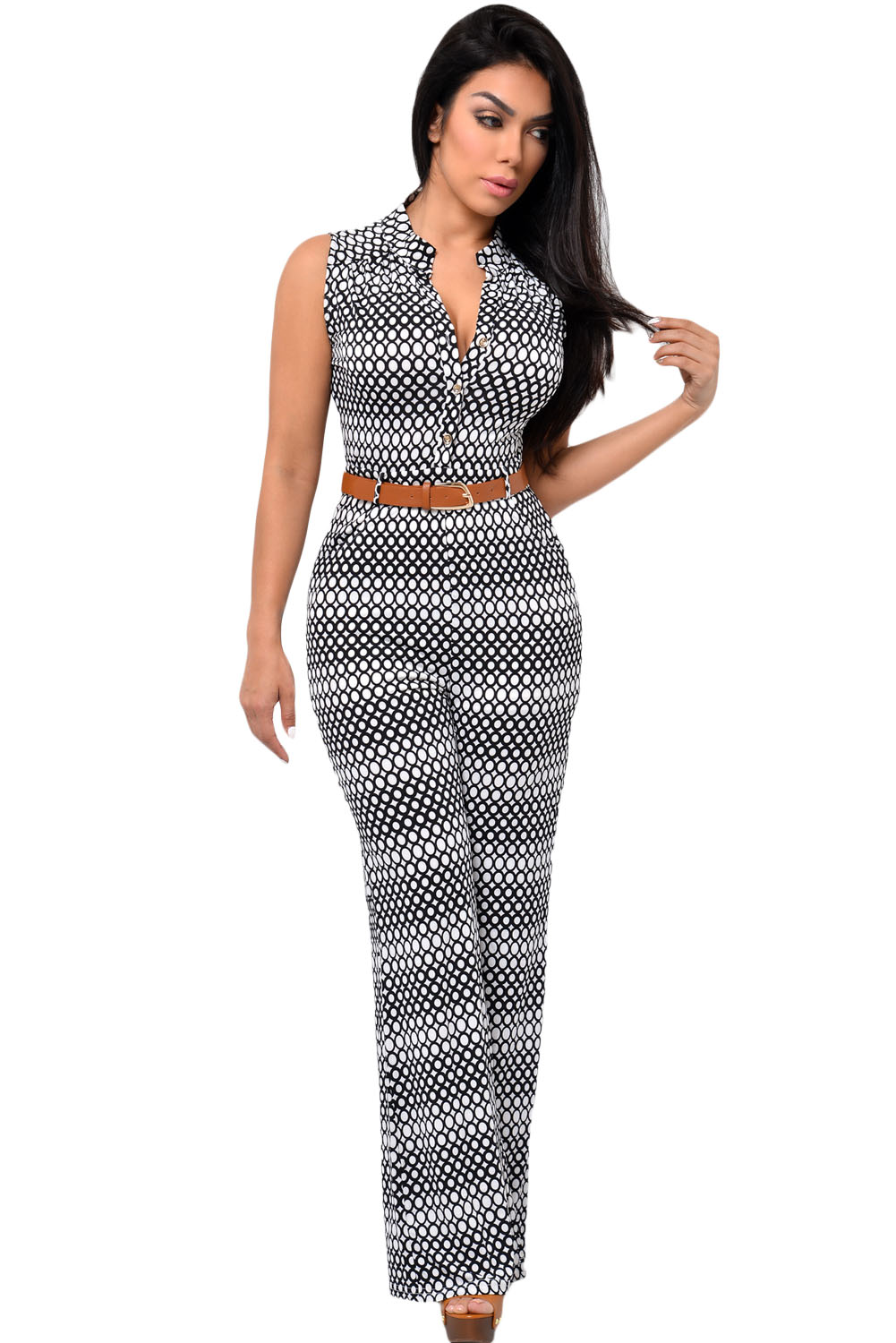 ca080fd24620 Club Jumpsuits Amazon