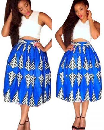 inasari-woman-fashion-2-piece-set-top-and-printed-skirt-ina011ca-s1-a