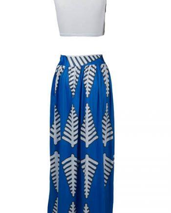 inasari-woman-fashion-2-piece-set-top-and-printed-skirt-ina011ca-s1-c