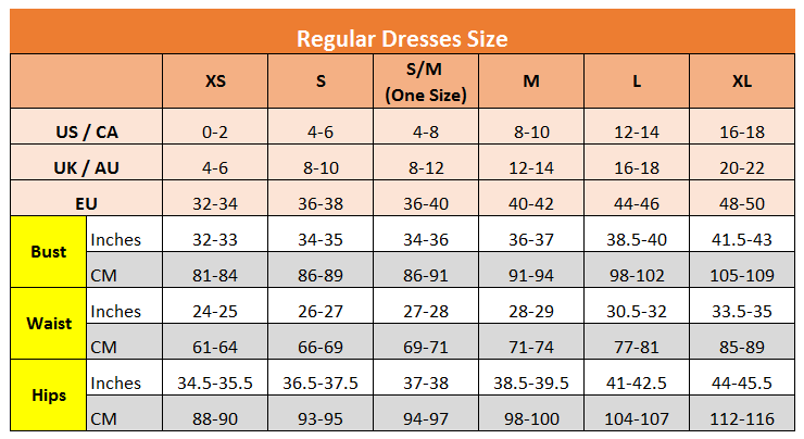 regular-dresses-size