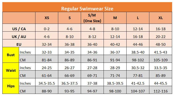 regular-swimwear-size