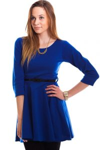 inasari-belted-skater-dress-s2od002-1-1