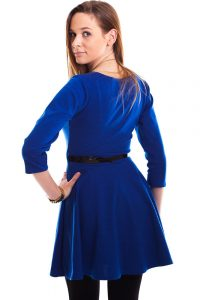 inasari-belted-skater-dress-s2od002-1-2