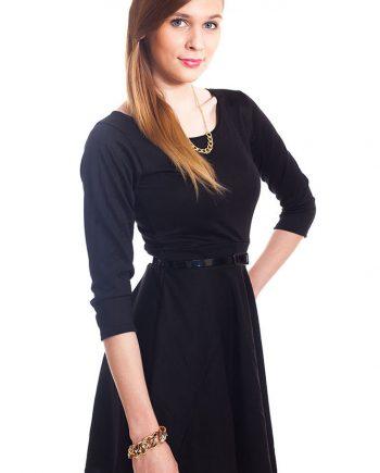 inasari-belted-skater-dress-s2od002-2-1