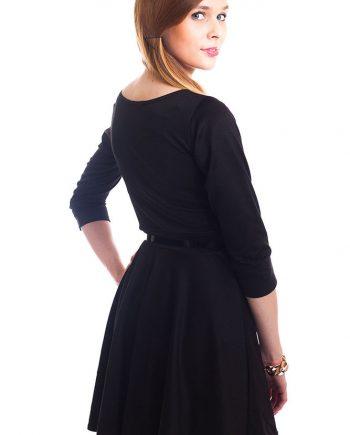 inasari-belted-skater-dress-s2od002-2-2