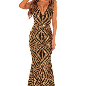 inasari-black-gold-sequins-gown-s2ed076-12-1