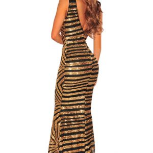 inasari-black-gold-sequins-gown-s2ed076-12-3
