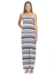 inasari-black-white-stripes-maxi-dress-s2md001-1