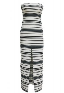 inasari-black-white-stripes-maxi-dress-s2md001-2