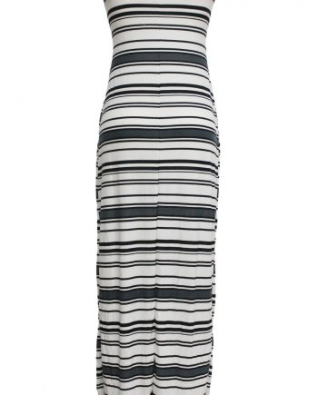 inasari-black-white-stripes-maxi-dress-s2md001-3