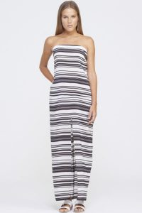 inasari-black-white-stripes-maxi-dress-s2md001-4