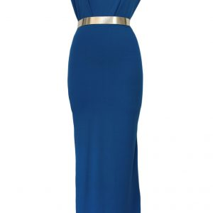 inasari-gorgeous-belted-sleeveless-maxi-dress-s2md031-2-2