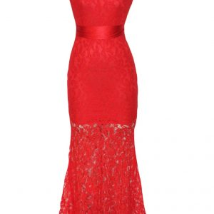 inasari-gorgeous-lace-maxi-dress-s2md030-3-3