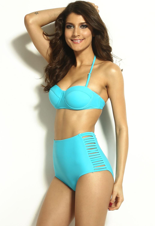 546ac219c3e inasari-high-waisted-bikini-s2sw005-3-5
